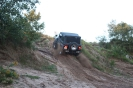 Jeepcamp 2014 - Skave 6-10 August