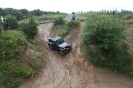 Jeepcamp 2016 Skave 9-14 August_114
