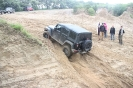 Jeepcamp 2016 Skave 9-14 August_131