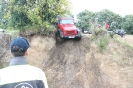 Jeepcamp 2016 Skave 9-14 August_139