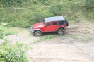 Jeepcamp 2016 Skave 9-14 August_140