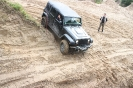 Jeepcamp 2016 Skave 9-14 August_16