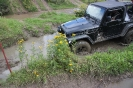 Jeepcamp 2016 Skave 9-14 August_194