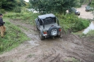 Jeepcamp 2016 Skave 9-14 August_202