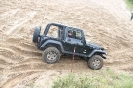 Jeepcamp 2016 Skave 9-14 August_40