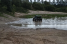 Jeepcamp 2016 Skave 9-14 August_4