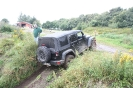 Jeepcamp 2016 Skave 9-14 August_55