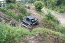 Jeepcamp 2016 Skave 9-14 August_59