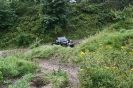 Jeepcamp 2016 Skave 9-14 August_65