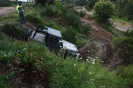 Jeepcamp 2016 Skave 9-14 August_68