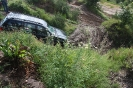 Jeepcamp 2016 Skave 9-14 August_74